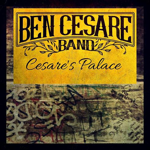 CesaresPalace.jpeg