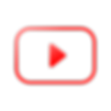 youtube_logo_square_icon_134024.png