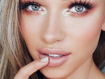 5 Makeup Trends for Spring