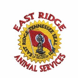 East Ridge Animal Services