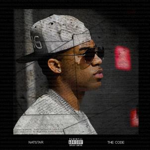 International Hip-Hop artist NatStar releases his long awaited 2021 album THE CODE!