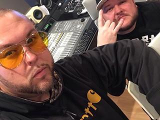 GoFundMe Set Up to Help David Ray - Producer of TheRealBigSmo