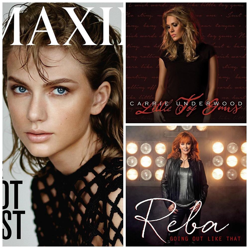 Taylor, Carrie and Reba.jpg
