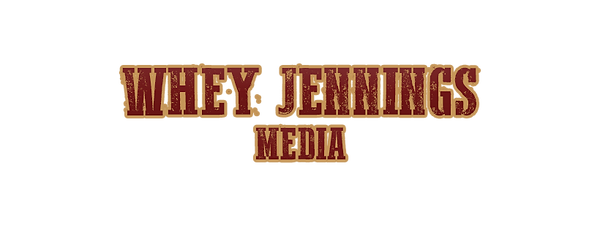 whey jennings media.png