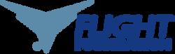 Flight Foundation