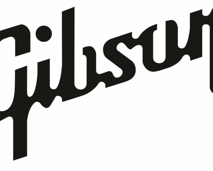Gibson_Black_SMALL