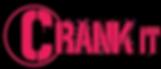CRANK IT (2019 logo).png