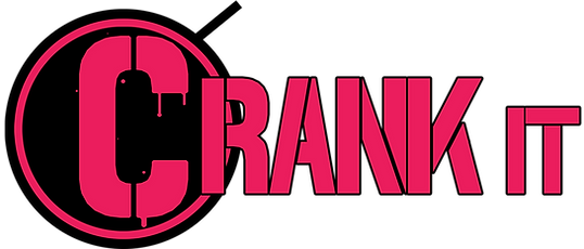 CRANK IT (2019 logo).png