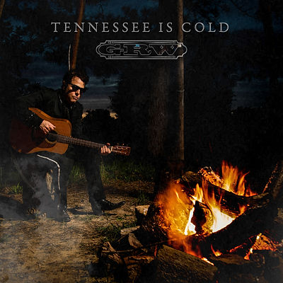 Tennessee Is Cold - Album Art.jpg