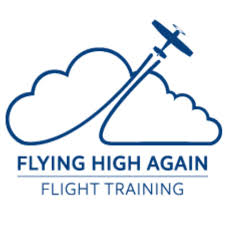 Fly High Again