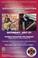 Piano Man Josh Christina & 'The Voice' Alum Kata Hay Headline Fire Benefit Concert