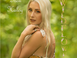 "Drew Haley Releases Long Awaited Single ""Wildflower"" Featured on Apple Hot Tracks"
