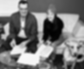 Burning Ground Entertainment artist Maeve Steele has signed with Marathon Talent Agency. Marathon CEO and former Warner Music CMO Peter Strickland is partnering with Burning Ground Entertainment to represent Steele.