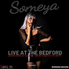 Someya Live at The Bedford London