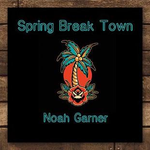 NOAH GARNER,  Music Ambassador for Camo Dreams RELEASES OFFICIAL VIDEO