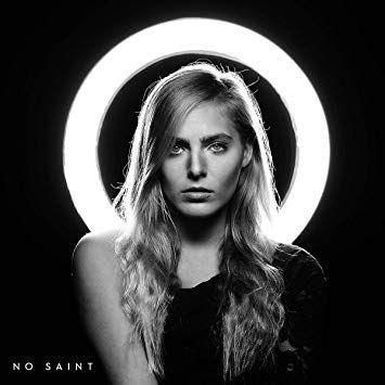 Lauren Jenkins No Saint.jpg