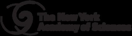 nyas-logo.png