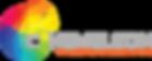 chemeleon-logo.png