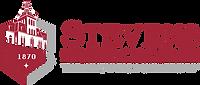 Stevens Logo.png