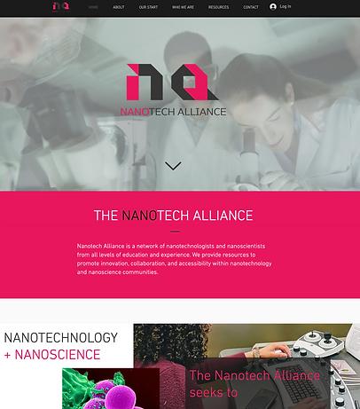 Nanotech Alliance.png