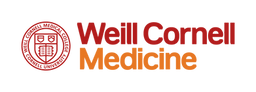 Weil Cornell Logo.png
