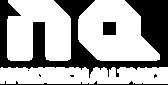 Nanotech Alliance Official - Alt White.p