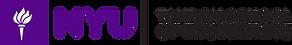 NYU_Tandon_Logo.png