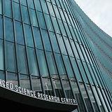 ASRC - Exterior facade.jpg