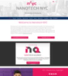 Nanotech NYC.png