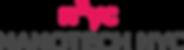 nanotechnyc_logo_color.png