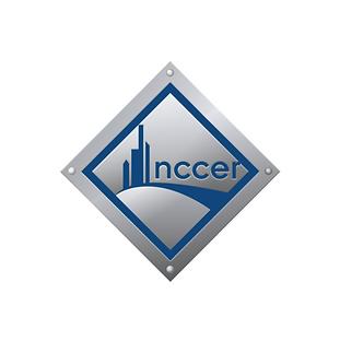 NCCER.png
