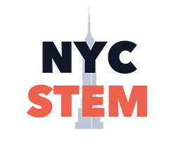 NYC STEM Org Logo.png