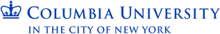 columbia-university-logo-png-columbia-un