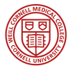 Weil Cornell Logo Small.png