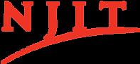 NJIT Logo.png