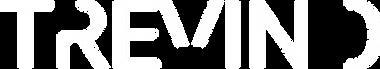 Trevino Logo White.png