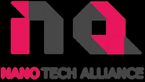 Nanotech-Alliance-Official-Centered.png