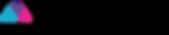 Icahn School Logo.png