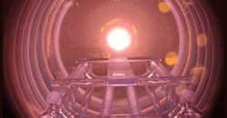 Plasma Slider Image