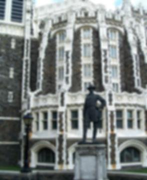 CCNY Eng1.jpg