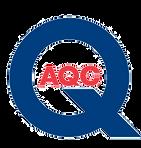 AQC Logo.png