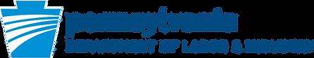 PADeptLabor-logo.png