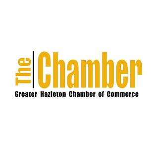 Hazelton Chamber of Com.png