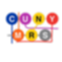 MRS CUNY Logo.png