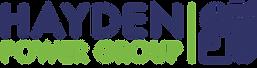 HPG Logo - Official Transparent.png