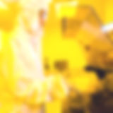 Columbia Cleanroom 160x160.jpg