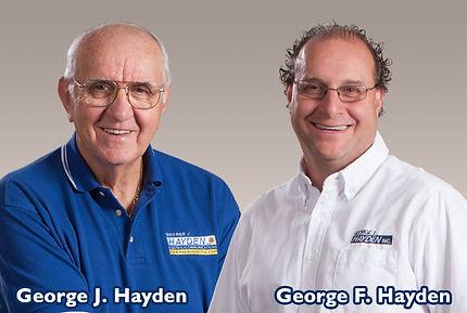 hayden-son-father.jpg