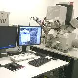 ASRC Imaging Facility 160x160.jpg