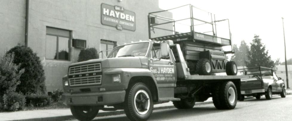 Hayden_002.jpg