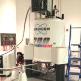 ASRC NMR 160x160.jpg